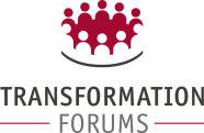 Transforamtion Forums logo.png