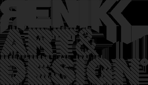 Logo Renik Art & Design